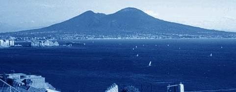 Csa Napoli Calendario Scolastico Regionale.Gilda Napoli