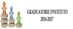 grad-istituto200