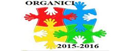 organici200
