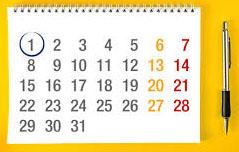 Csa Napoli Calendario Scolastico Regionale.Immissioni In Ruolo Gilda Degli Insegnanti Napoli
