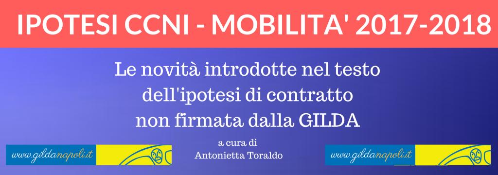 ipotesi mobilità (1)