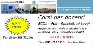 pubb_gilda_card