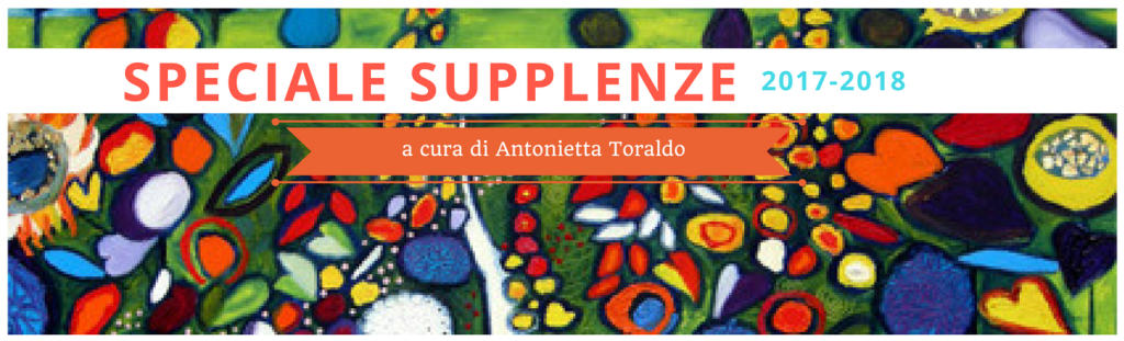 speciale supplenze (1)