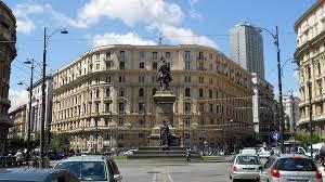 piazza bovio 2